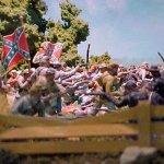 Artillery Ridge Campground - Gettysburg, PA - RV Parks