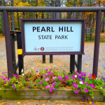 Pearl Hill State Park - West Townsend, MA - Massachusetts State Parks
