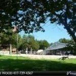 Indian Point RV Park - Eddyville, KY - RV Parks