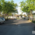 Sunshadow - San Jose, CA - RV Parks