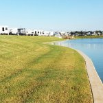 Westlake RV Resort - Houston, TX - RV Parks