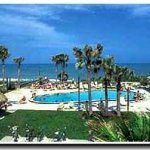 Outdoor Resorts Melbourne Beach - Melbourne Beach, FL - RV Parks