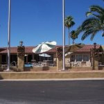 Pacific Mobile Manor - Apache Junction, AZ - RV Parks