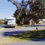 Cordele KOA Kampgrounds - Cordele, GA - KOA
