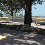 Lake Life RV Park - Lake Whitney, TX - RV Parks