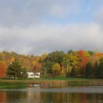 Kool Lakes Family Campground - Garrettsville, OH - RV Parks
