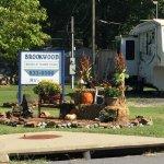 Brookwood Village Mobile Home & RV Park - Sherwood, AR - RV Parks