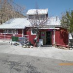 Virginia City Rv Park - Virginia City, NV - RV Parks