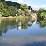 All Seasons RV Park & Campground - Escondido, CA - RV Parks