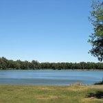 Cypress Lake RV Resort - Berwick, LA - RV Parks