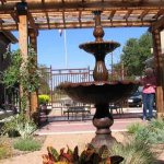 Skyline Ranch RV Park - Bandera, TX - RV Parks