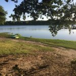 Shoreline RV Park & Marina - Quinlan, TX - RV Parks