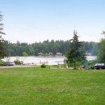 Lake Ki RV Resort - Arlington, WA - RV Parks