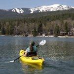 Whitefish Lake State Park - Whitefish, MT - Montana State Parks