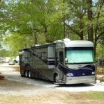 Kountry Air RV Park - Prattville, AL - RV Parks