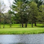 Moonlite Trails Campground LLC - Necedah, WI - RV Parks