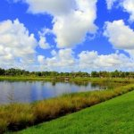 Phipps Park Campground - Stuart, FL - County / City Parks