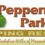 Peppermint Park Camping Resort - Plainfield, MA - RV Parks