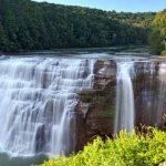 Letchworth State Park - Castile, NY - New York State Parks