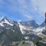 Glacier View Campground - Bishop, CA - RV Parks