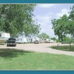 Cinco Ranch Rv Park - Richmond, TX - RV Parks