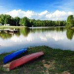 Deep River Campground & Rv - Asheboro, NC - RV Parks