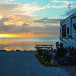 Fiesta Key RV Resort - Long Key, FL - Encore Resorts