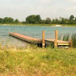 New London Reservoir Park and Campground - New London, OH - County / City Parks
