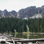 Carson National Forest - Taos, NM   - National Parks