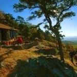 Mount Nebo State Park - Dardenelle, AR - Arkansas State Parks