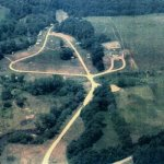 Creekside Campgrounds - North East, PA - RV Parks