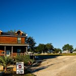Sunset RV Resort - Austin, TX - RV Parks