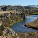 Missouri Headwaters State Park - Three Forks, MT - Montana State Parks
