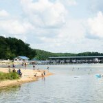 Lake of the Ozarks State Park - Kaiser, MO - Missouri State Parks