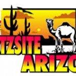 La Z Daze Mobile Home Park - Quartzsite, AZ - RV Parks