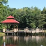 Lake Reidsville - Reidsville, NC - County / City Parks