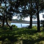 San Marcos de Apalache Historic State Park - St. Marks, FL - Florida State Parks