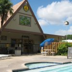 San Antonio KOA Campground - San Antonio, TX - KOA