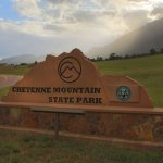 Cheyenne Mountain State Park - Colorado Springs, CO - Colorado State Parks