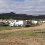 Travel Port Campground - Lake George, CO - RV Parks
