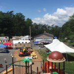 Christmas Pine Campground - Auburn, PA - RV Parks