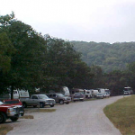 Ozark Country Campground - Branson, MO - RV Parks