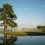 Angels Landing Campground - Pineville, SC - RV Parks