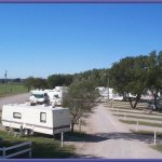 Emporia Rv Park & Campground - Emporia, KS - RV Parks