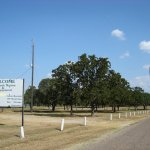 Big Creek Marina - Lyons, TX - RV Parks