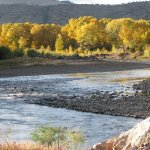 Cañon Bonito RV & Fisherman's Club - Antonito, CO - RV Parks