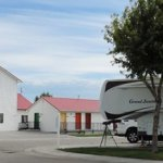 Mountain Home RV Park - Mountain Home, ID - RV Parks