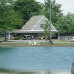 Huggy Bear Campground - Middle Point, OH - RV Parks