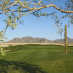 Leaf Verde RV Resort - Buckeye, AZ - RV Parks