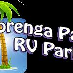 Morenga Palms RV Park - Wenden, AZ - RV Parks